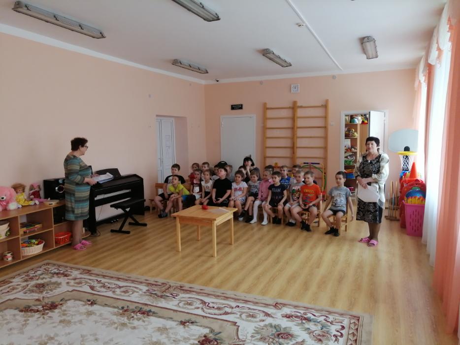 IMG_20190405_110537_photo-resizer.ru