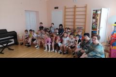 IMG_20190405_112838_photo-resizer.ru